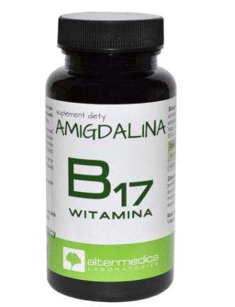 enaturablog - witamina b17 cena