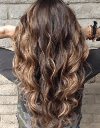 olej z czarnuszki efekty na włosach