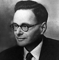 Ernst T. Krebs Sr