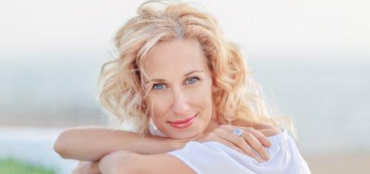 menopauza - enaturablog